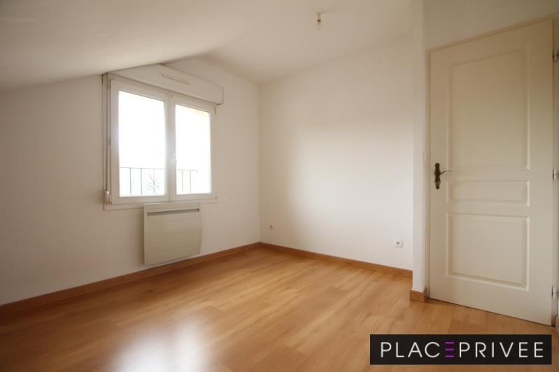 Location appartement Xeuilley 690€ CC - Photo 6