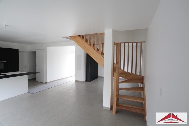 Sale house / villa Millau 189000€ - Picture 2