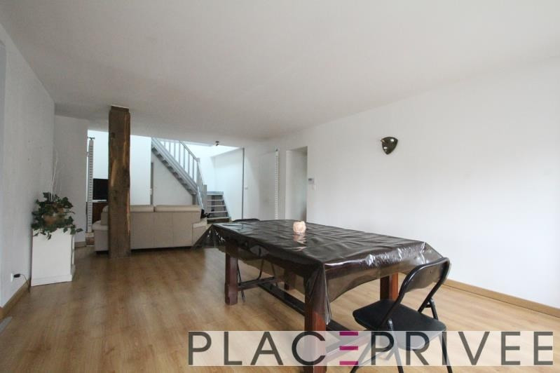 Vente maison / villa Maizieres 229 000€ - Photo 6