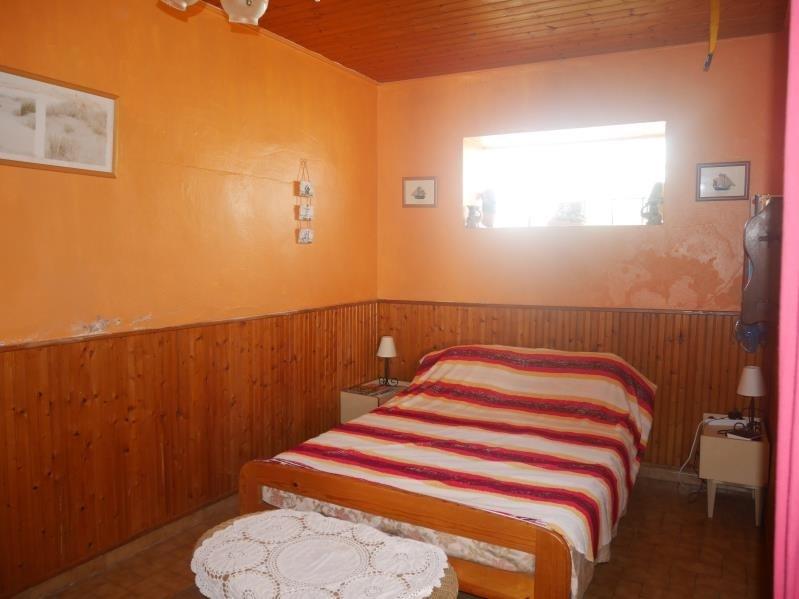 Vente maison / villa Olonne sur mer 139500€ - Photo 4