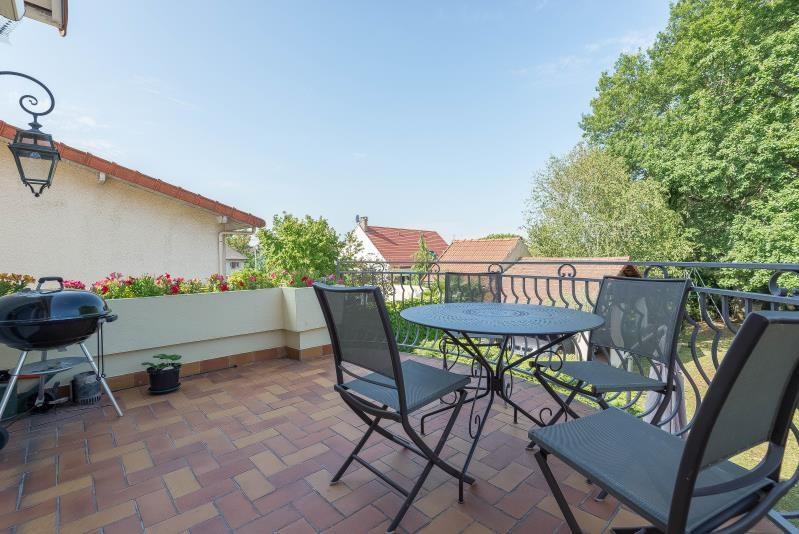 Vente maison / villa Ste genevieve des bois 365000€ - Photo 2