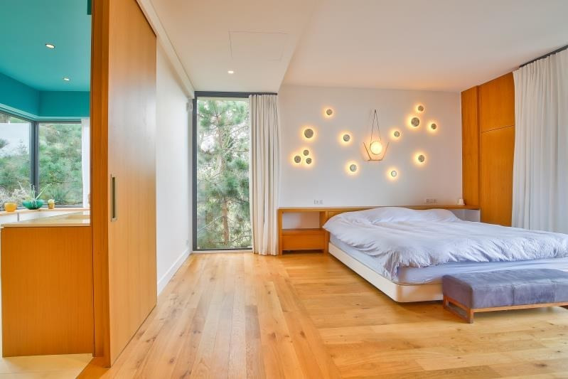 Vente de prestige maison / villa Rueil malmaison 4500000€ - Photo 12