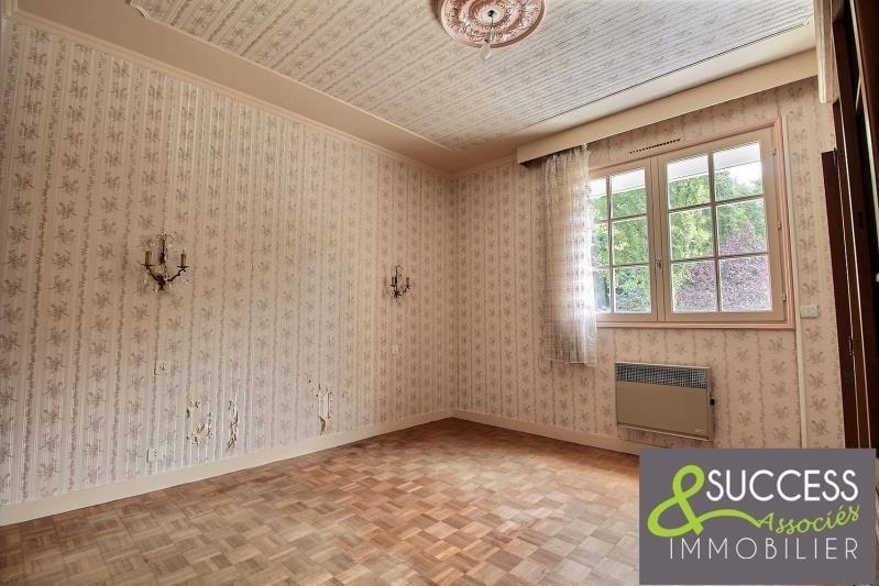 Revenda casa Plouay 179850€ - Fotografia 3