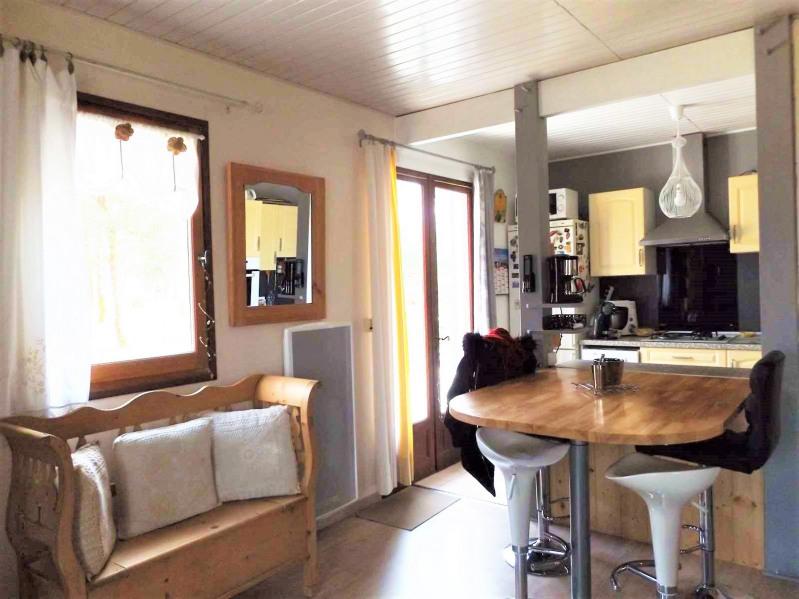 Vente maison / villa Castelnaud-la-chapelle 244000€ - Photo 6