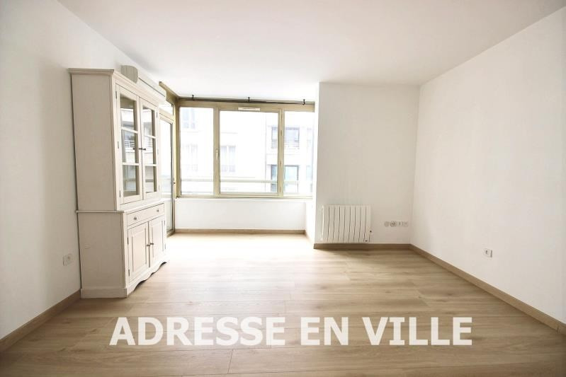 Vente appartement Levallois perret 274 000€ - Photo 3