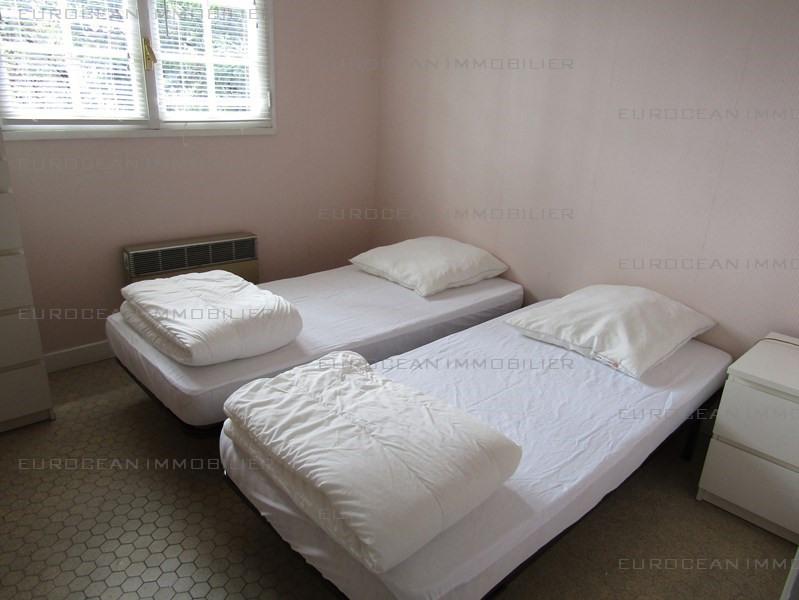 Vacation rental house / villa Lacanau 950€ - Picture 9