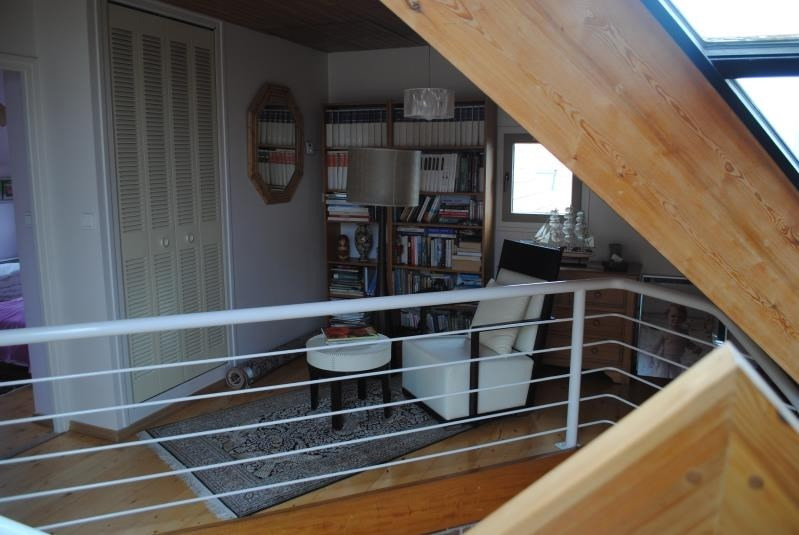 Vente de prestige maison / villa Dunkerque 638060€ - Photo 11