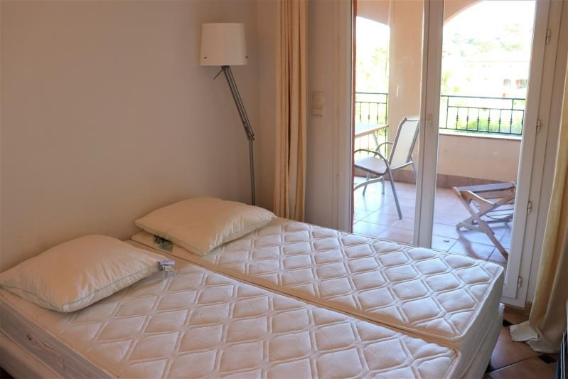 Vente appartement Cavalaire sur mer 339 000€ - Photo 6