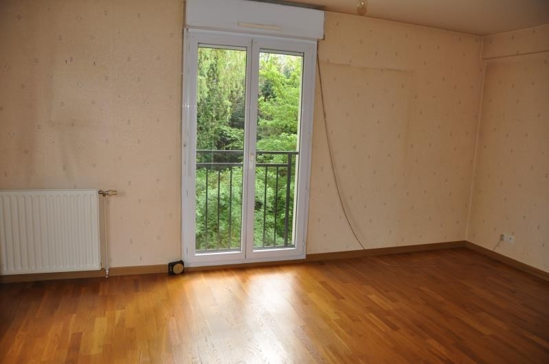 Vente appartement Soissons 169 000€ - Photo 3