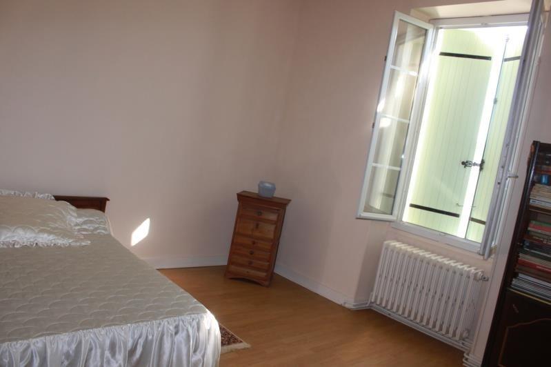 Sale house / villa Langon 222700€ - Picture 7