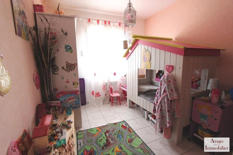 Sale house / villa Pezilla la riviere 148600€ - Picture 6