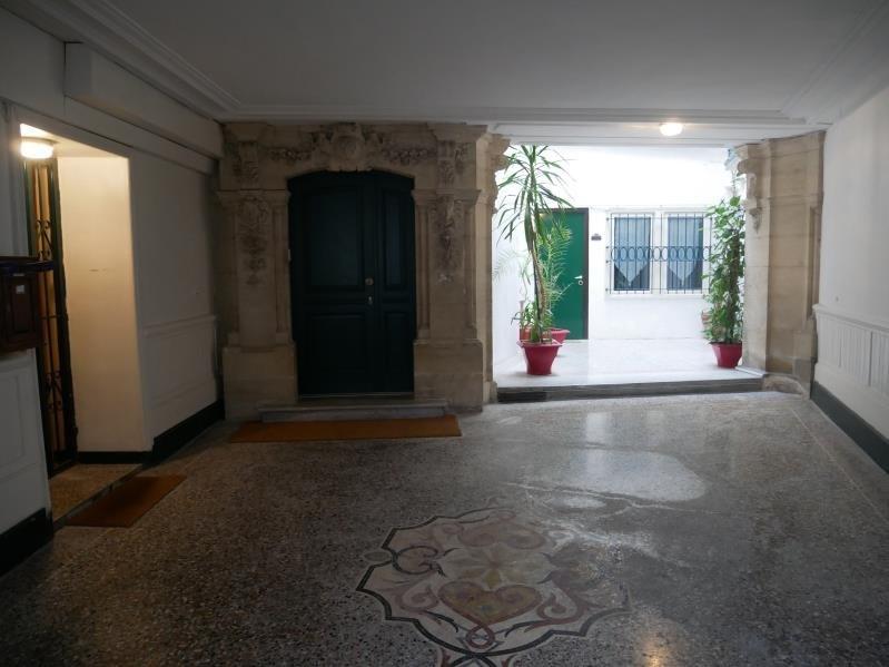 Venta  apartamento Beziers 195000€ - Fotografía 4