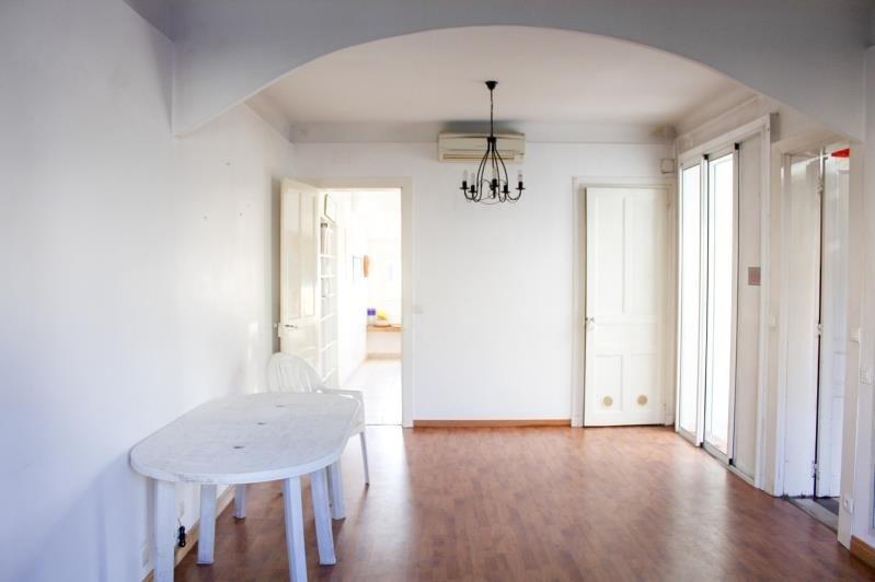 Vente maison / villa Anglet 499000€ - Photo 2