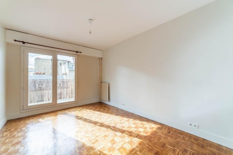 Vendita appartamento Paris 15ème 585000€ - Fotografia 5