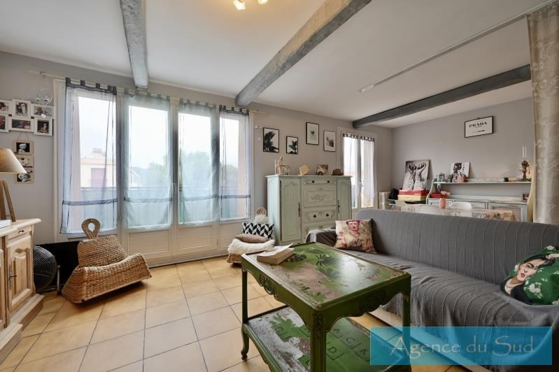 Vente appartement Aubagne 146500€ - Photo 6