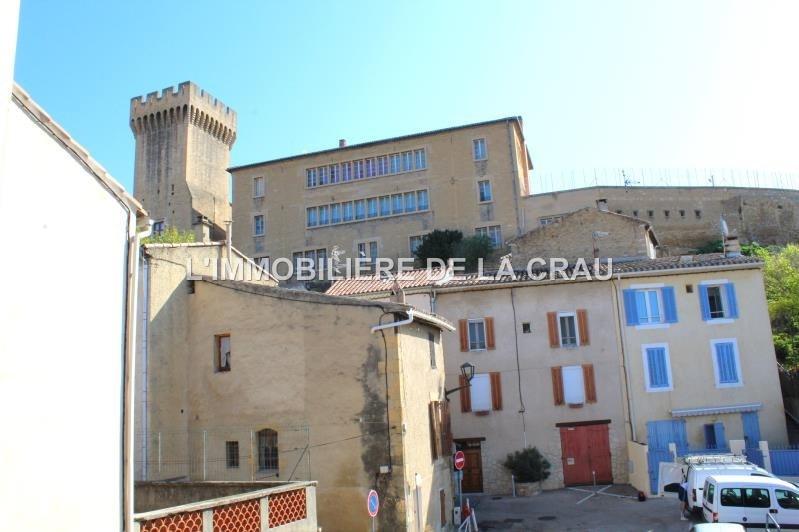 Investment property apartment Salon de provence 96000€ - Picture 7