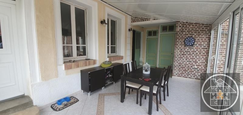 Sale house / villa Chevincourt 262 000€ - Picture 2
