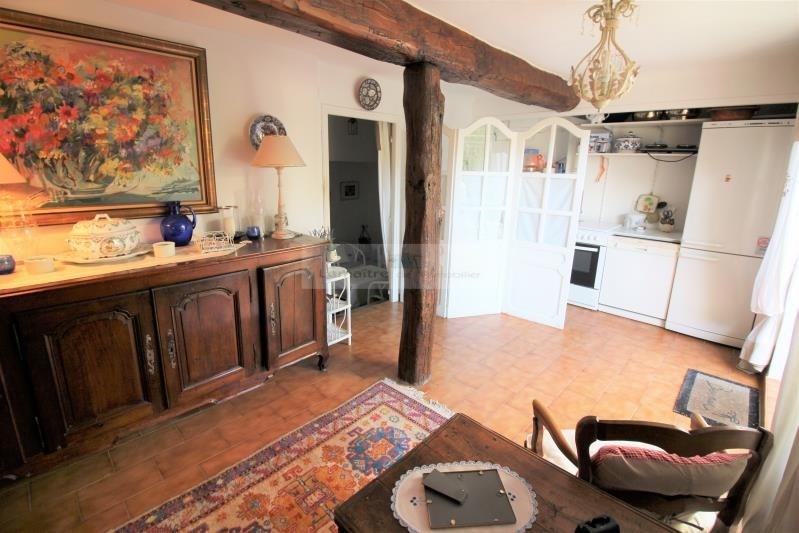 Vente maison / villa Saint cezaire sur siagne 350000€ - Photo 17