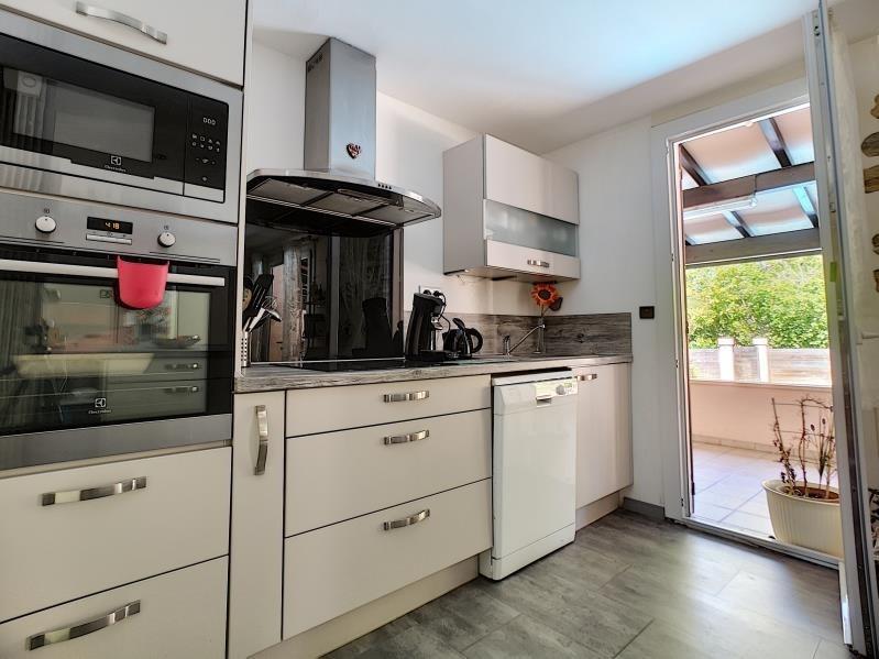 Vente maison / villa Martignas sur jalle 369000€ - Photo 5