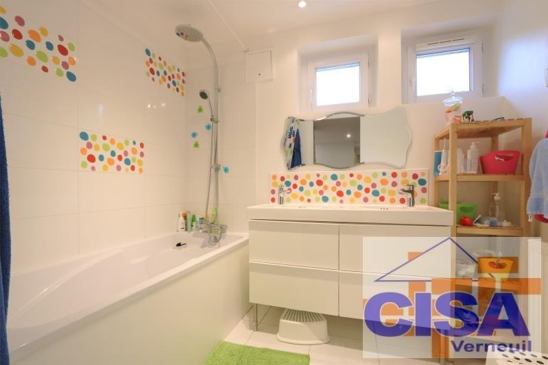Vente maison / villa Chantilly 325000€ - Photo 7