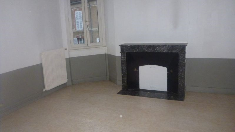 Location appartement Lardy 825€ CC - Photo 4