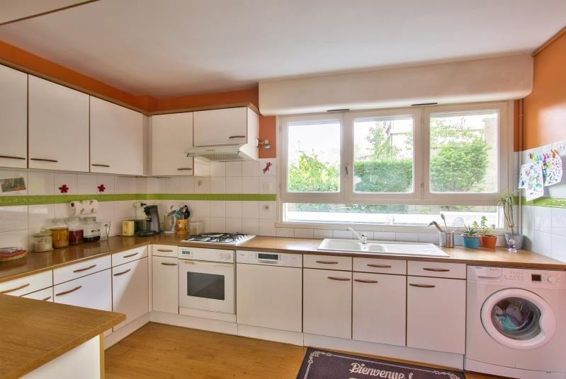 Vente appartement Caen 209000€ - Photo 3