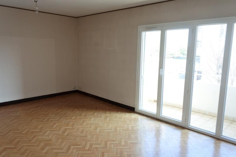 Sale apartment Bourg de peage 106 000€ - Picture 2