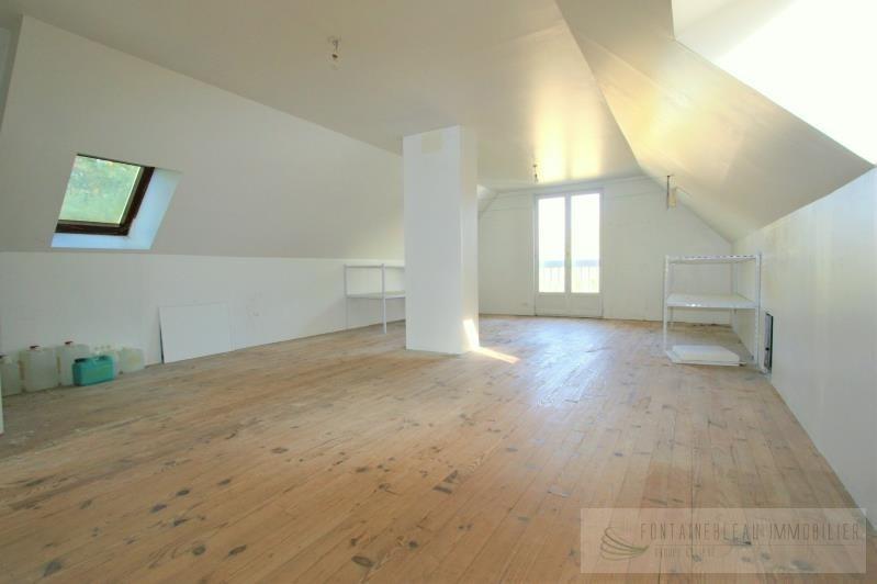 Sale house / villa Samois sur seine 339000€ - Picture 5