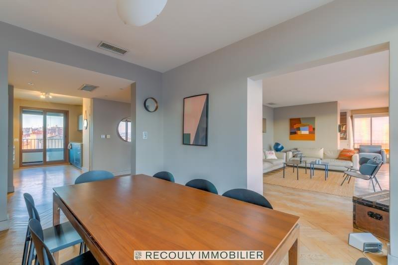 Vente de prestige appartement Marseille 2ème 1230000€ - Photo 7