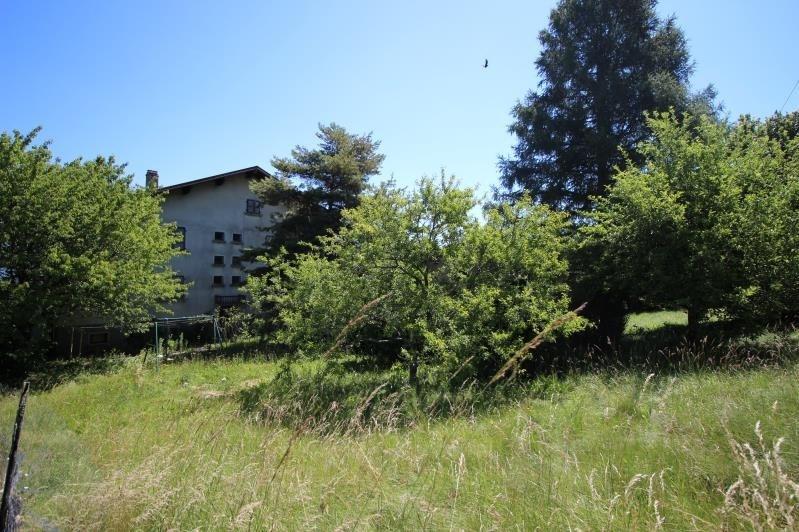 Vente maison / villa La roche sur foron 369900€ - Photo 4