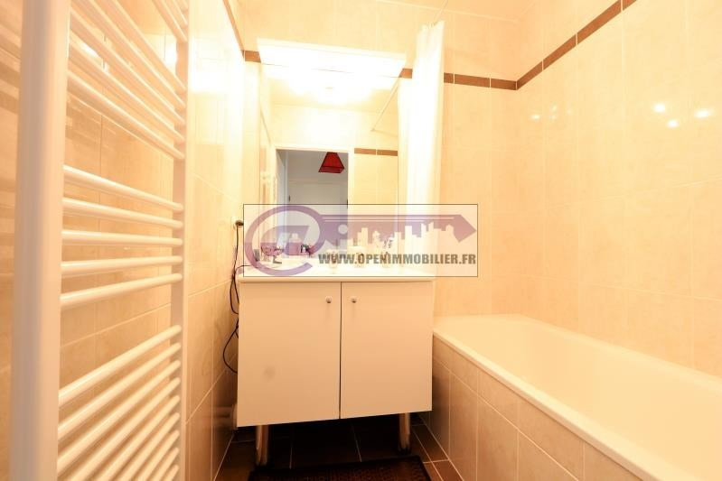 Sale apartment Montmagny 400 000€ - Picture 7