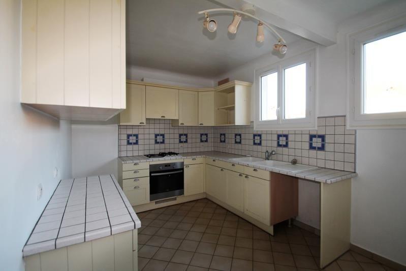 Sale house / villa Samoreau 329000€ - Picture 6