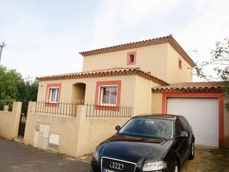 Venta  casa Beziers 275000€ - Fotografía 1