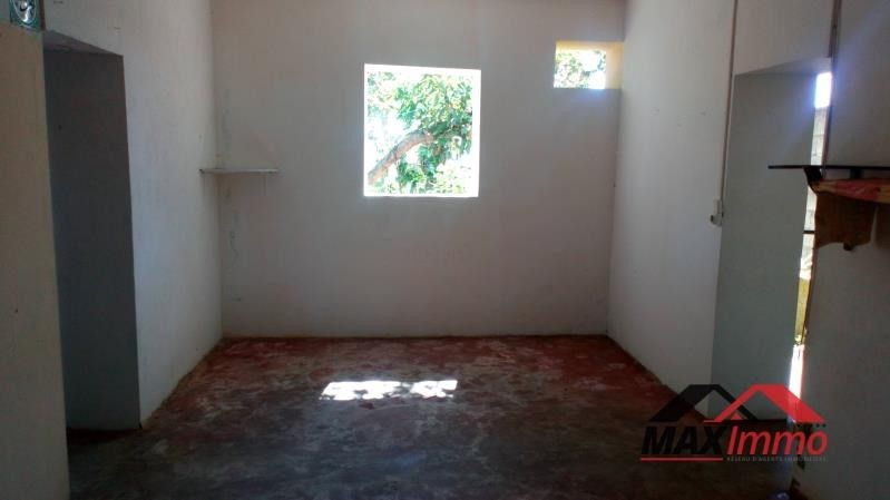 Vente maison / villa St joseph 132 000€ - Photo 6