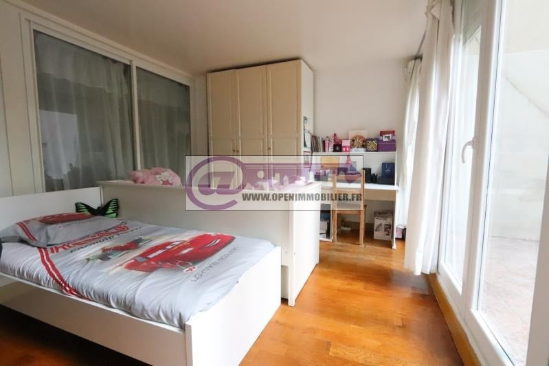 Vente appartement Epinay sur seine 229 000€ - Photo 5