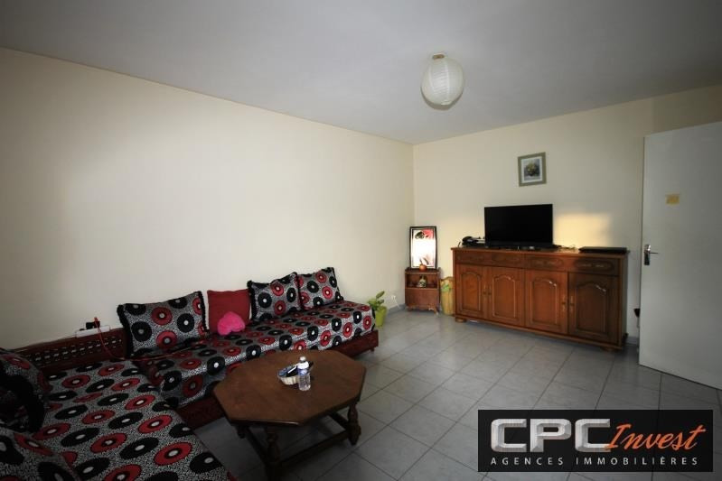 Sale apartment Oloron ste marie 90000€ - Picture 5