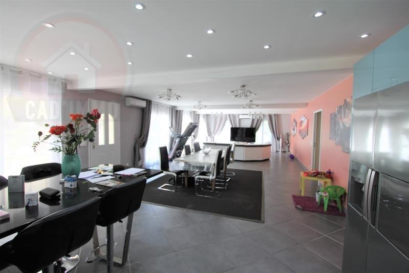 Vente maison / villa Bergerac 475000€ - Photo 2