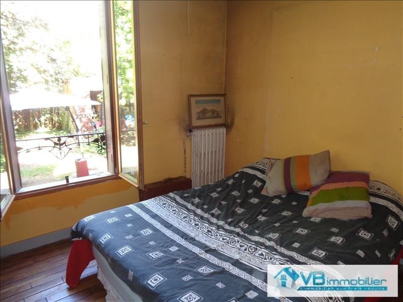 Sale house / villa Champigny sur marne 325000€ - Picture 4