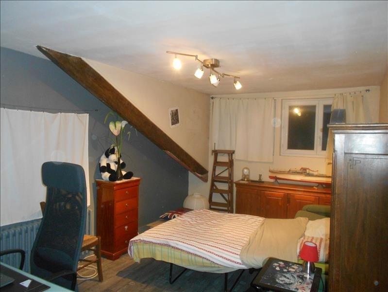 Vente maison / villa St leu la foret 464000€ - Photo 7