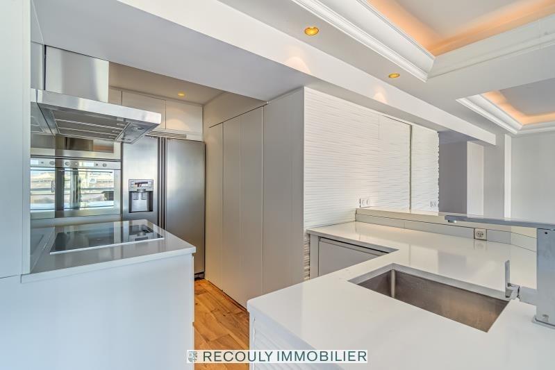 Vente de prestige appartement Marseille 7ème 365000€ - Photo 5