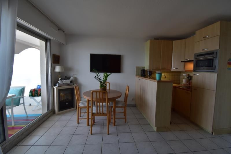 Vente appartement Arcachon 346 000€ - Photo 4