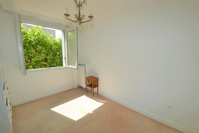 Vente appartement Sartrouville 231000€ - Photo 5
