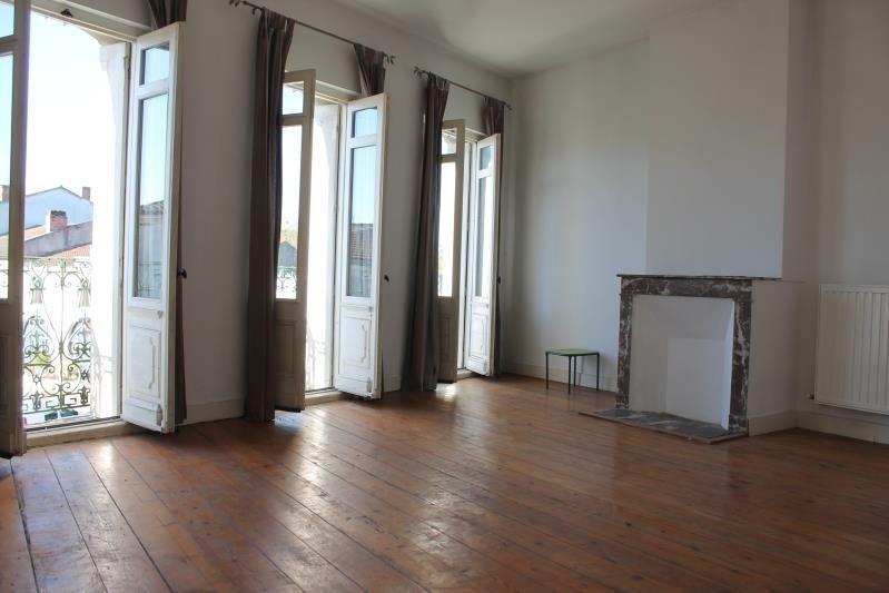 Revenda casa Sigalens 70850€ - Fotografia 2