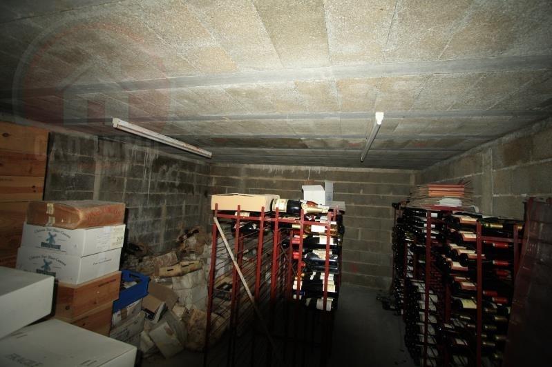 Vente maison / villa Prigonrieux 337000€ - Photo 12