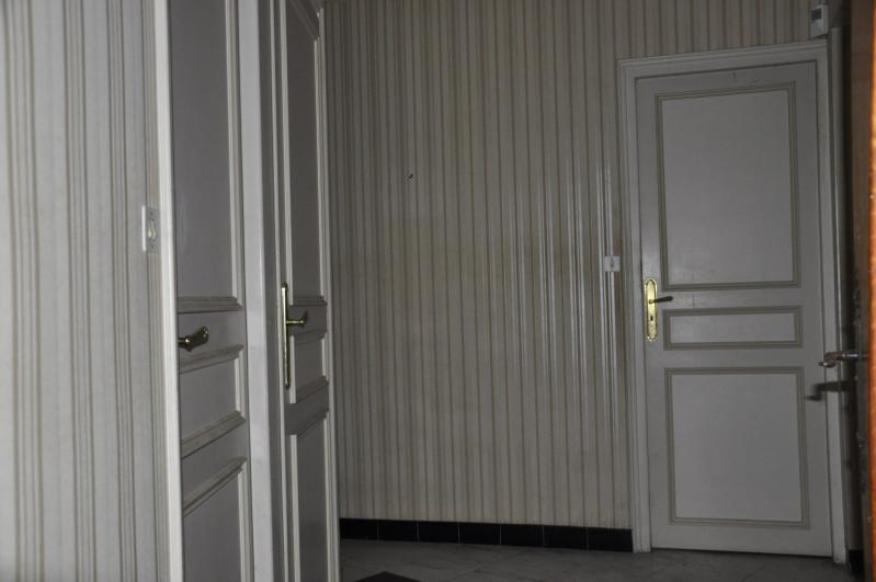 Sale house / villa Châteaubriant 62000€ - Picture 4