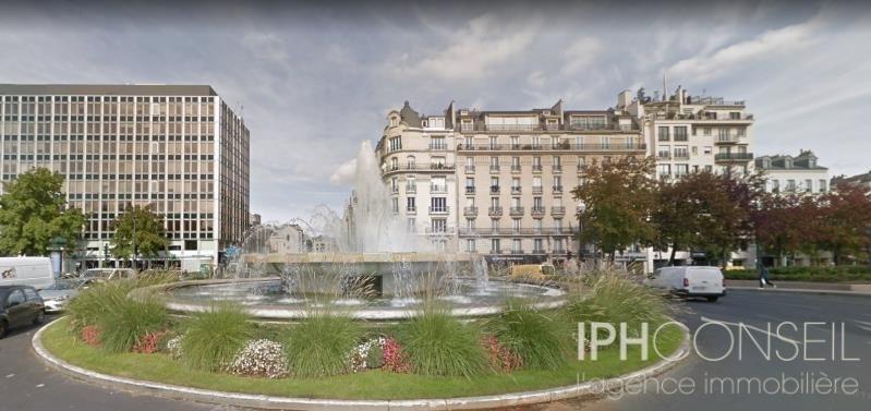 Vente appartement Neuilly sur seine 895000€ - Photo 1