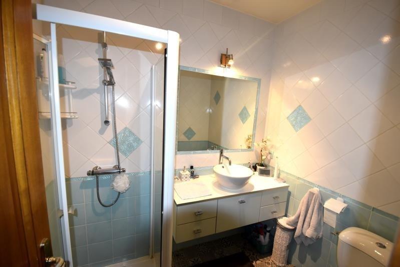 Sale house / villa Sartrouville 580000€ - Picture 10