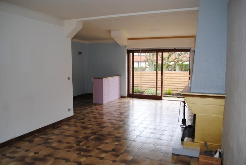 Sale apartment Dunkerque 121 210€ - Picture 4