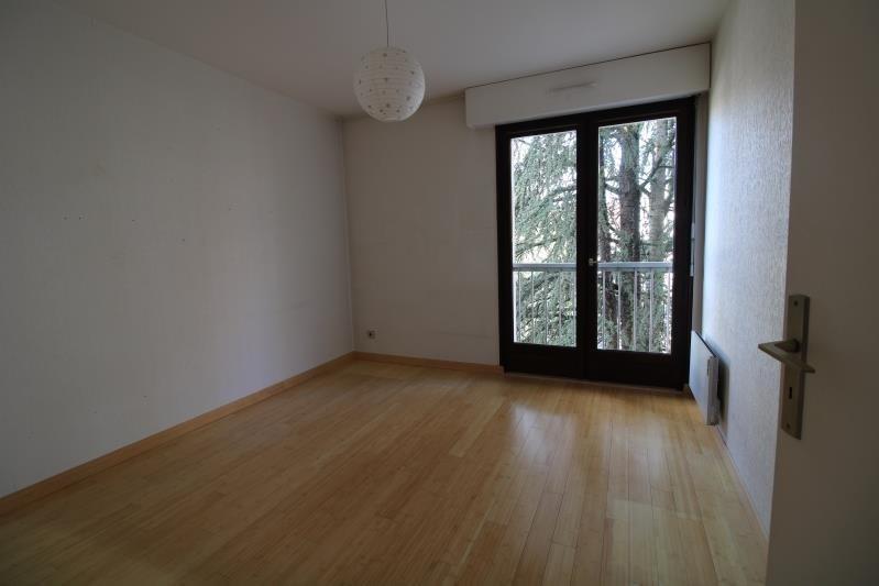 Deluxe sale apartment Annecy le vieux 551000€ - Picture 5
