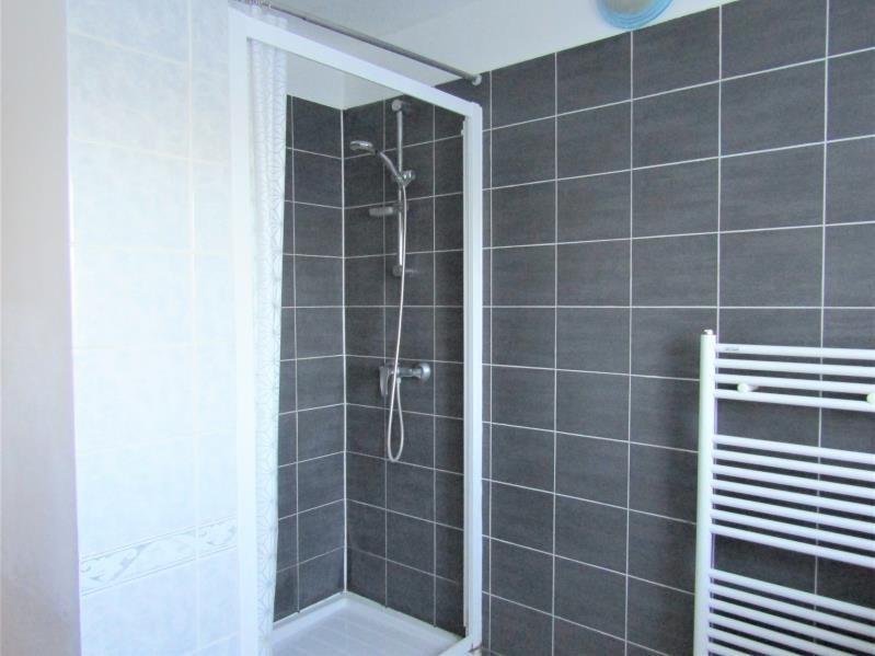 Sale house / villa Houilles 545000€ - Picture 4